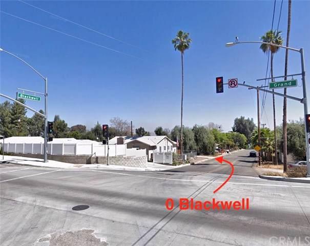 0 Blackwell - Photo 1