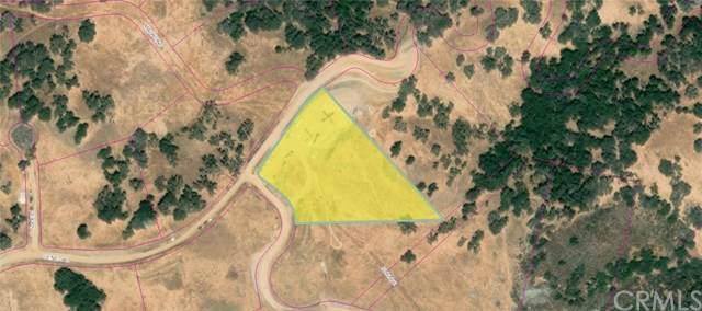 12382 Puente, Atascadero, CA 93422 (#301877646) :: Keller Williams - Triolo Realty Group