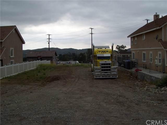 18549 Arrowhead, Devore, CA 92407 (#301878239) :: The Yarbrough Group