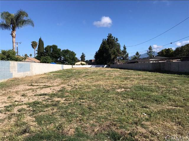 2709 Cogswell, El Monte, CA 91732 (#301878369) :: Whissel Realty