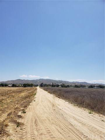 0 Antelope, Romoland, CA 92883 (#301879138) :: Whissel Realty