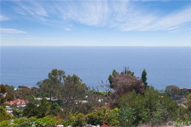 22362 Eagle Rock, Laguna Beach, CA 92651 (#301879359) :: Compass