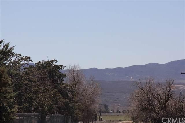 0 Jeraboa / Buck, Mountain Center, CA 92561 (#301879434) :: Cay, Carly & Patrick | Keller Williams