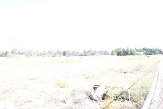 33640 E Grand, Winchester, CA 92545 (#301879584) :: Whissel Realty