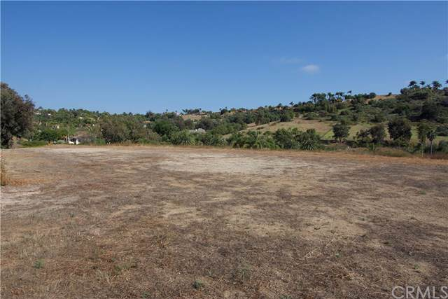 0 Lake Vista Circle Lot 2, Bonsall, CA 92003 (#301880139) :: The Stein Group