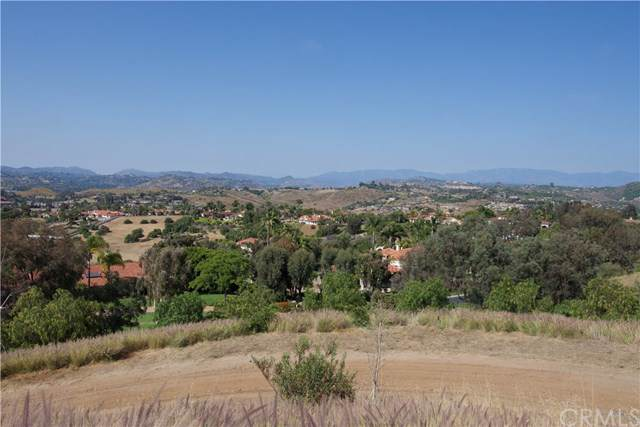 0 Lake Vista Dr Lot 46, Bonsall, CA 92003 (#301880145) :: The Stein Group