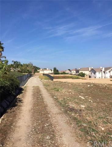 10124 Wilson, Rancho Cucamonga, CA 91737 (#301880166) :: Whissel Realty
