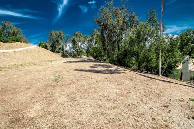 1839 Rocky, Fullerton, CA 92831 (#301880250) :: Whissel Realty