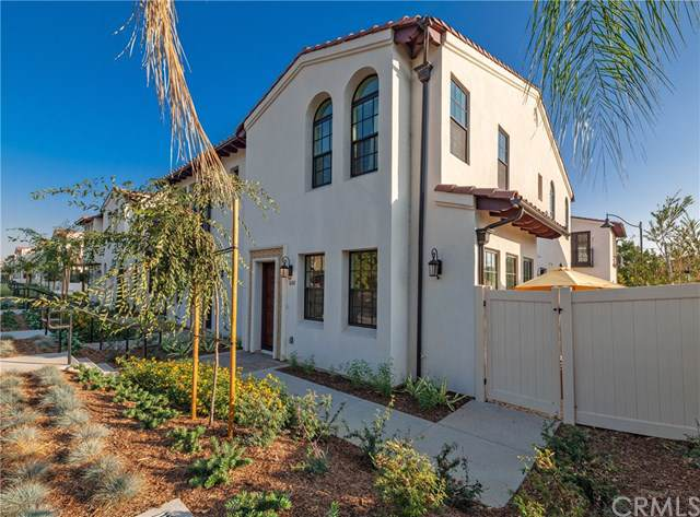 1608 Third Street, DUARTE, CA 91010 (#301880766) :: Whissel Realty