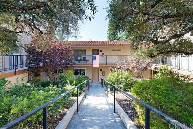 3491 Monte Hermoso A, Laguna Woods, CA 92637 (#301880888) :: Whissel Realty