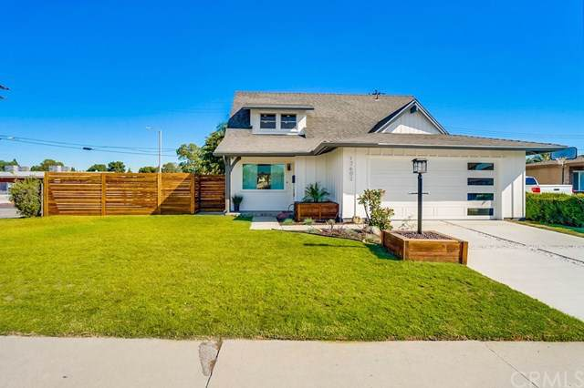 17602 Belshire Avenue, Artesia, CA 90701 (#301880915) :: Whissel Realty