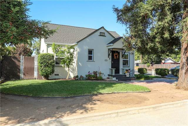 1999 Highland Drive, Merced, CA 95340 (#301880923) :: Whissel Realty