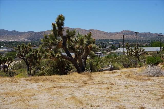 6740 Yucca Vista - Photo 1