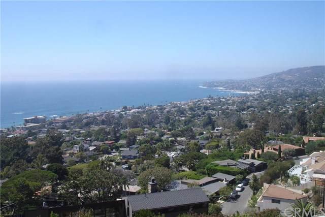 820 Gainsborough, Laguna Beach, CA 92651 (#301881150) :: Keller Williams - Triolo Realty Group