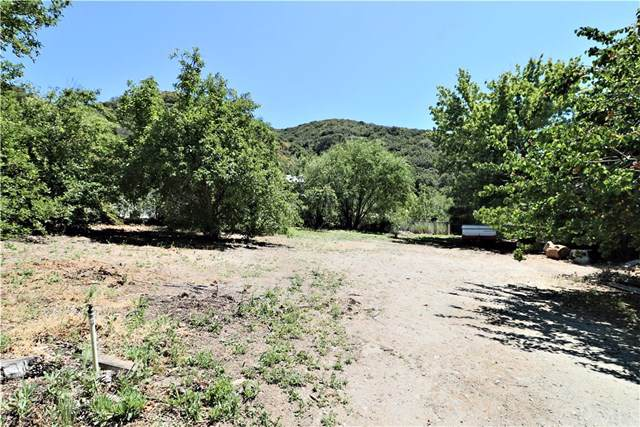 0 Club View, Lytle Creek, CA 92358 (#301881305) :: Whissel Realty