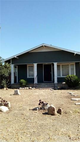 649 Vernon, Upland, CA 91786 (#301881966) :: Whissel Realty