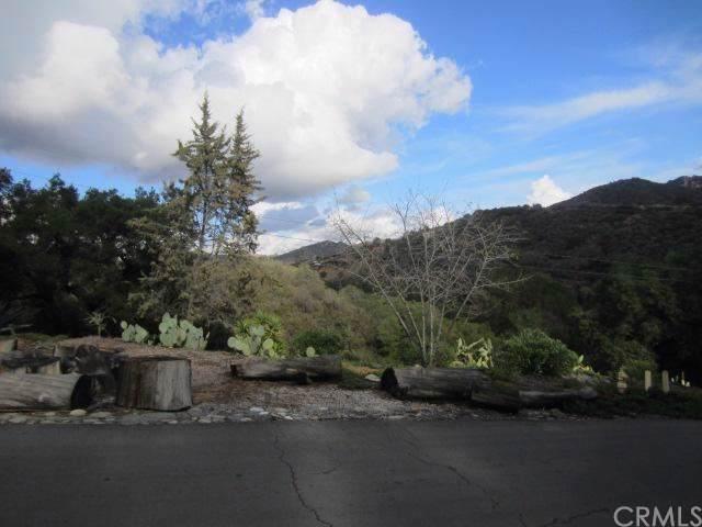 21101 Hillside, Topanga, CA 90290 (#301882155) :: Keller Williams - Triolo Realty Group