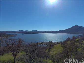 11130 Lakeshore, Clearlake, CA 95424 (#301882776) :: Keller Williams - Triolo Realty Group