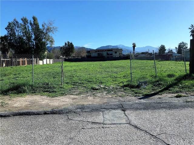 4281 Mountain, San Bernardino, CA 92407 (#301882994) :: The Yarbrough Group