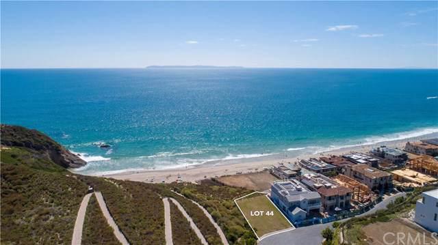 1 Beach View - Photo 1
