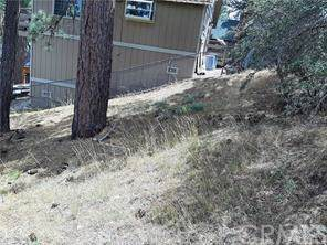 0 Winding, Big Bear, CA 92314 (#301883207) :: Whissel Realty