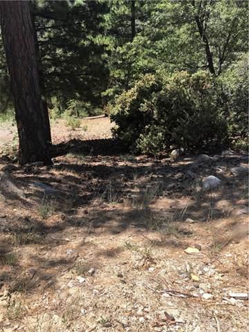 0 Cedar, Angelus Oaks, CA 92831 (#301883678) :: Whissel Realty