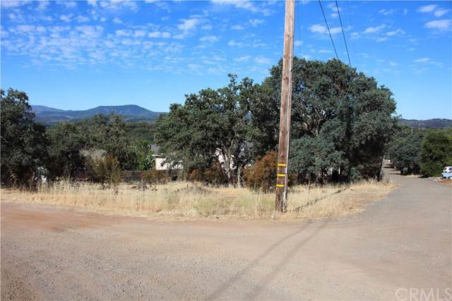 16365 19th, Clearlake, CA 95422 (#301883695) :: Whissel Realty