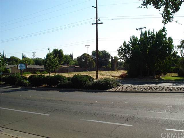 2958 G, Merced, CA 95340 (#301883708) :: Whissel Realty