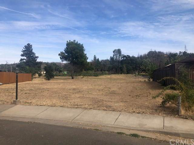 21460 Valley Oak, Middletown, CA 95461 (#301883759) :: Farland Realty
