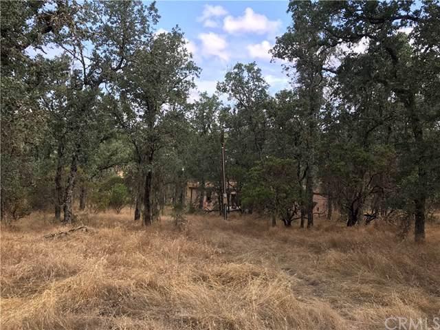 4916 Oak, Clearlake, CA 95422 (#301883876) :: Whissel Realty