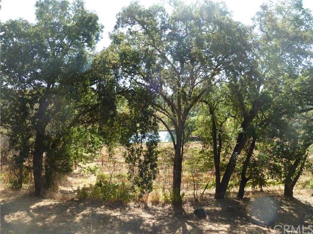 440 Plantation - Photo 1