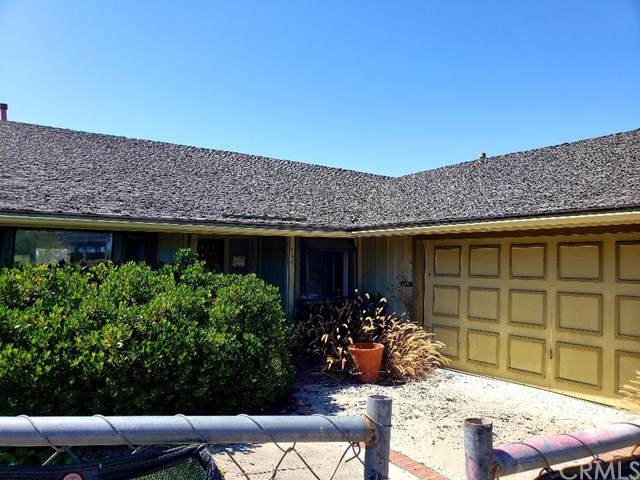 715 Avenida Columbo, San Clemente, CA 92672 (#301884145) :: The Yarbrough Group
