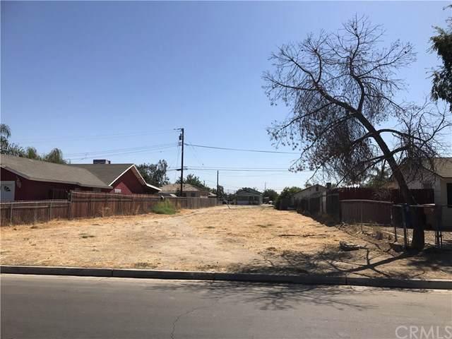 3422 Anderson, Bakersfield, CA 93307 (#301884860) :: Compass