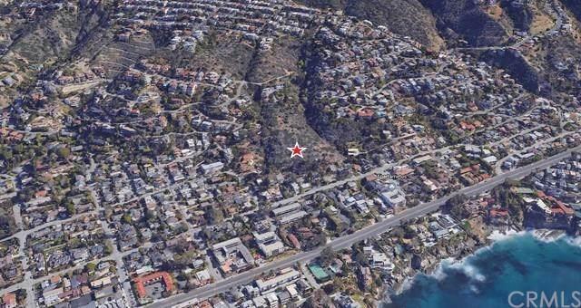 2300 Catalina, Laguna Beach, CA 92651 (#301885111) :: Keller Williams - Triolo Realty Group