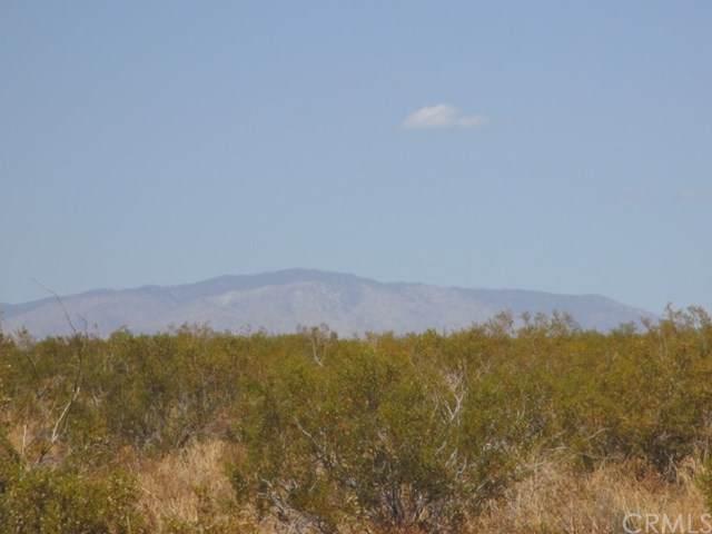 0 Mesquite Springs Road - Photo 1