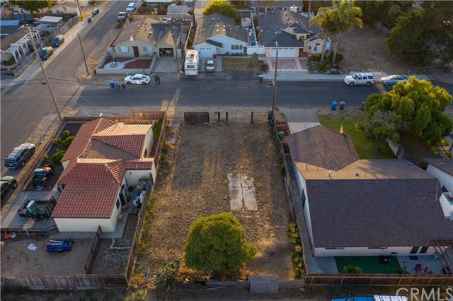 1475 14th, Oceano, CA 93445 (#301885700) :: Whissel Realty