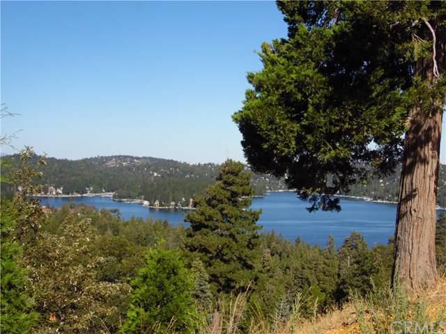 299 Ponderosa Peak - Photo 1