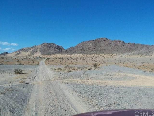 2300 Utah Trail - Photo 1
