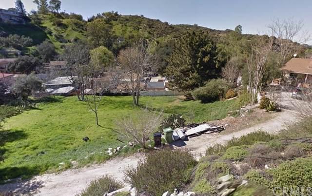 9801 N Commerce, Los Angeles, CA 91042 (#301886566) :: Keller Williams - Triolo Realty Group