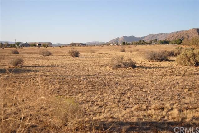 0 Yucca Loma - Photo 1
