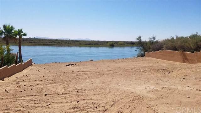 83337004 Colorado River - Photo 1