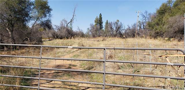 230 Maple, Oroville, CA 95966 (#301887459) :: Farland Realty