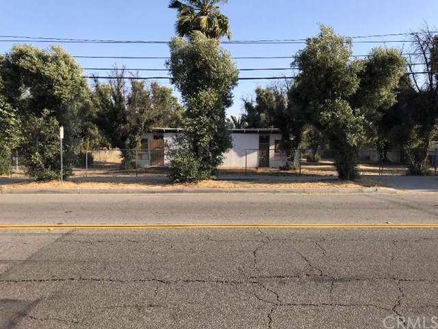 23851 Hemlock, Moreno Valley, CA 92557 (#301887555) :: Whissel Realty
