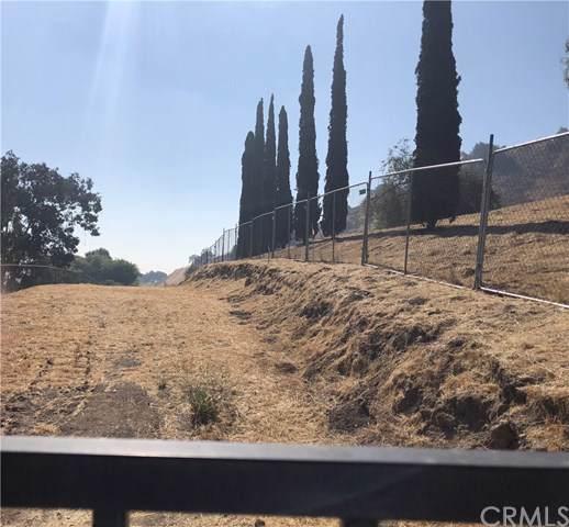 100 Rawlinsdale Lane, San Dimas, CA 91773 (#301888598) :: Pugh | Tomasi & Associates