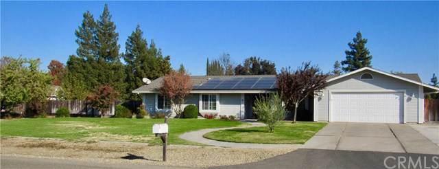 5544 Zeiner Court, Atwater, CA 95301 (#301906180) :: Compass