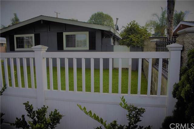 706 S Brookhurst Road, Fullerton, CA 92833 (#301996728) :: Whissel Realty