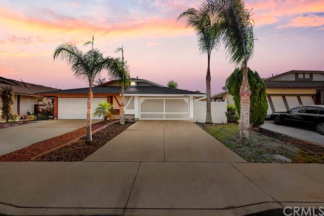 23825 Betts Place, Moreno Valley, CA 92553 (#302004540) :: Cay, Carly & Patrick | Keller Williams