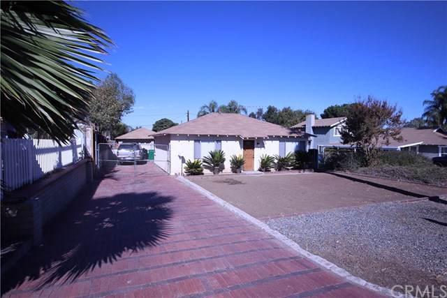 1133 Circle City Drive, Corona, CA 92879 (#302009726) :: Whissel Realty