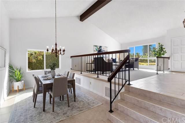 913 San Juan Lane, Placentia, CA 92870 (#302009727) :: COMPASS