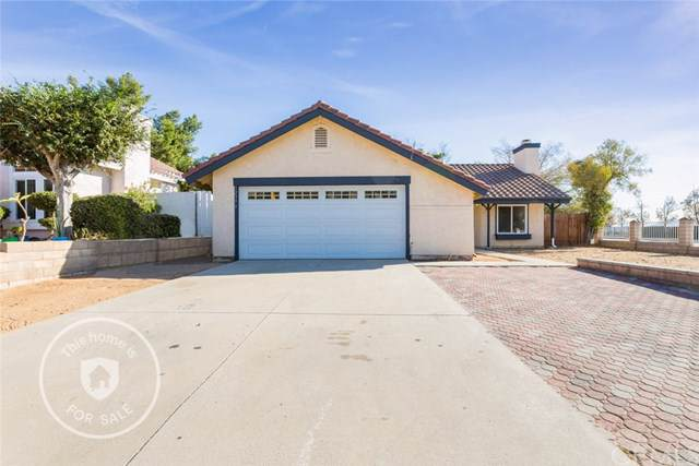 12396 Grenville Avenue, Moreno Valley, CA 92557 (#302022493) :: Whissel Realty